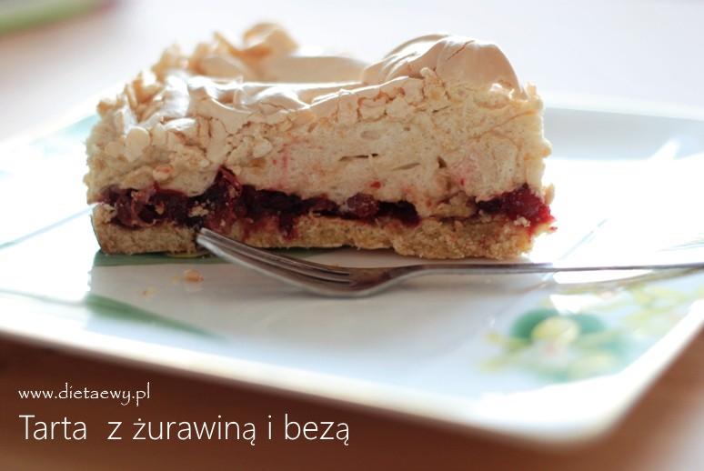 tarta-z-zurawina-i-beza